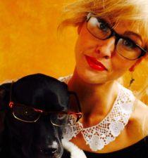 Jenn Lyon's picture
