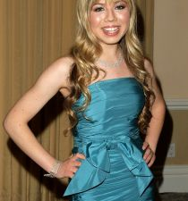 Jennette McCurdy's picture