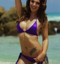 Jennifer Bini Taylor's picture