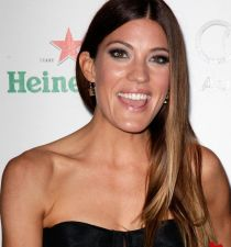 Jennifer Carpenter's picture