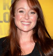 Jennifer Ehle's picture