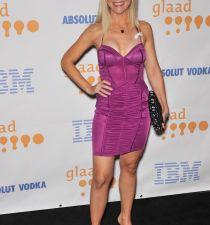 Jennifer Elise Cox's picture