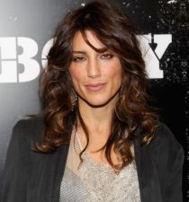 Jennifer Esposito's picture