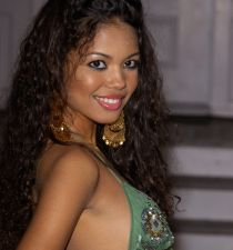 Jennifer Freeman's picture