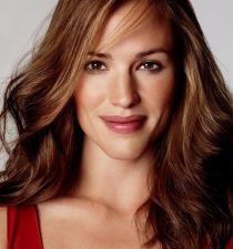 Jennifer Garner's picture