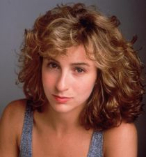 Jennifer Grey's picture