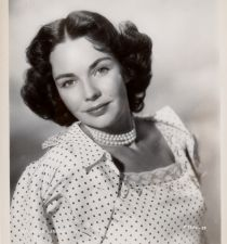 Jennifer Jones's picture