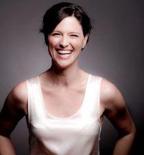 Jennifer Lafleur's picture