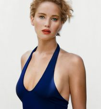 Jennifer Lawrence's picture