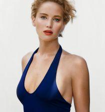 Jennifer Lawrence's picture
