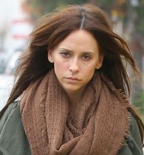 Jennifer Love Hewitt's picture