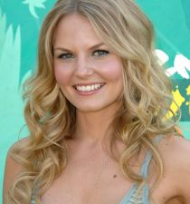Jennifer Morrison's picture