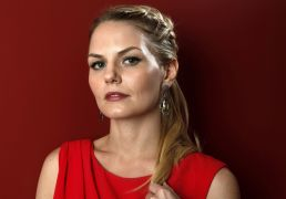 Pictures of jennifer morrison picture 258176 pictures for Jennifer morrison tattoo
