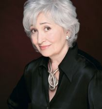 Jennifer Rhodes's picture