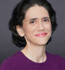 Jennifer Rubin (actress)'s picture