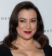 Jennifer Tilly's picture