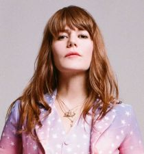Jenny Lewis's picture