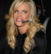 Jenny McCarthy's picture