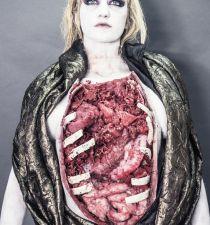 Jenny O'Hara's picture