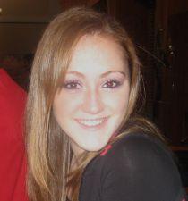 Jenny Sullivan's picture