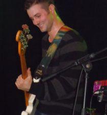Jerad Anderson's picture
