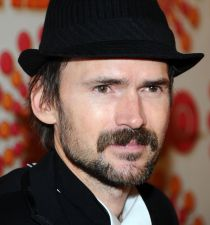 Jeremy Davies's picture