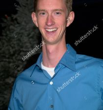 Jeremy Howard (actor)'s picture