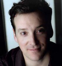 Jeremy Shamos's picture