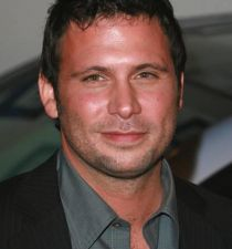 Jeremy Sisto's picture
