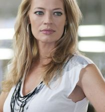 Jeri Ryan's picture