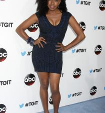 Jerrika Hinton's picture