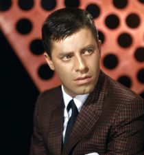 Jerry Lewis's picture