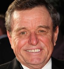 Jerry Mathers's picture