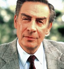 Jerry Orbach's picture