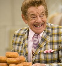 Jerry Stiller's picture