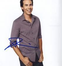 Jerry Trainor's picture