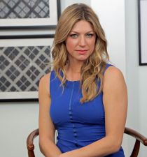 Jes Macallan's picture