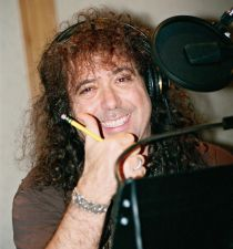 Jess Harnell's picture