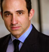 Jesse Corti's picture