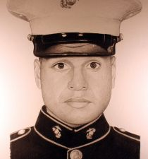 Jesse D. Goins's picture