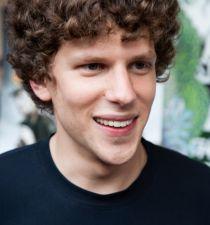 Jesse Eisenberg's picture