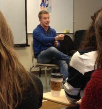 Jesse Luken's picture