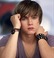 Jesse McCartney's picture