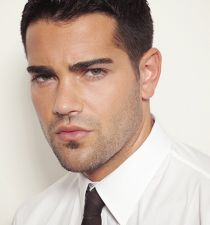 Jesse Metcalfe's picture
