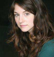 Jessica Boone's picture