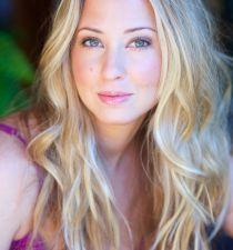 Jessica Friedman's picture