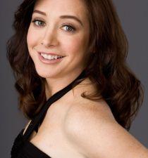 Jessica Harper's picture