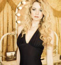 Jessica Morris's picture
