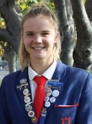 Jessica Player