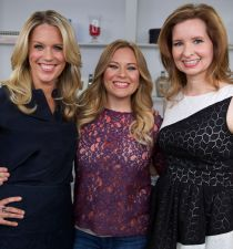 Jessica St. Clair's picture